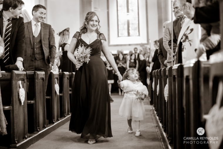 eastington park wedding photographers cotswolds (9)