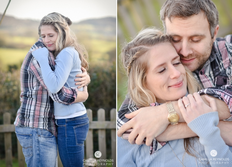 engagement Cotswold wedding photography (10)