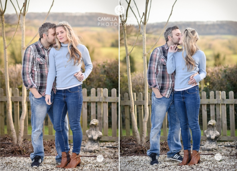 engagement Cotswold wedding photography (12)