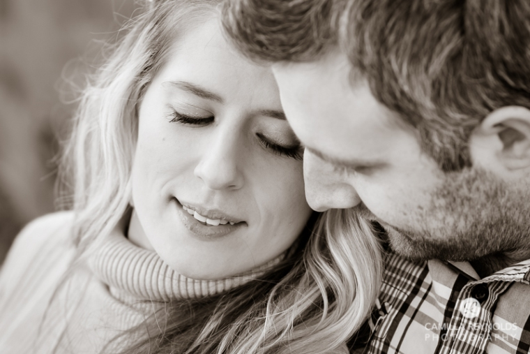 engagement Cotswold wedding photography (16)
