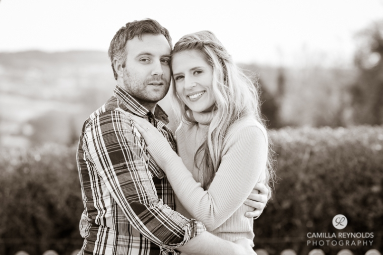 engagement Cotswold wedding photography (19)