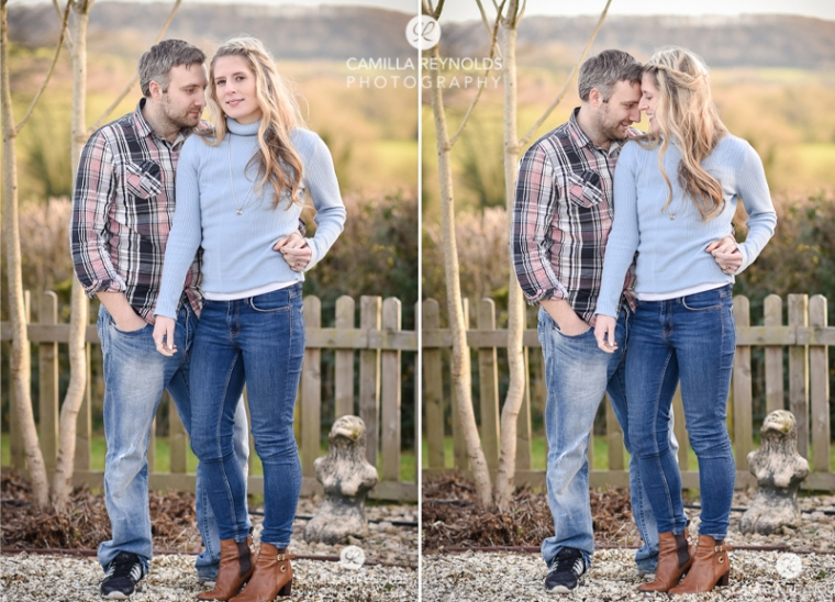 engagement Cotswold wedding photography (9)