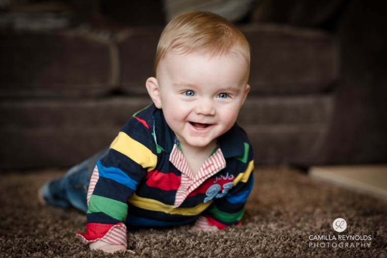 Gloucester baby family photo shoot (10)