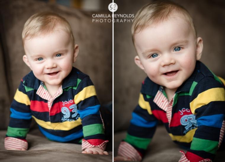 Gloucester baby family photo shoot (11)