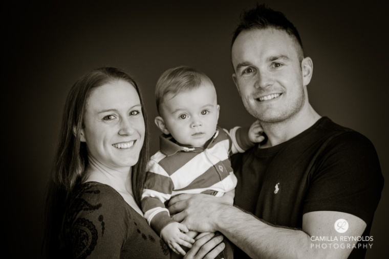 Gloucester baby family photo shoot (13)