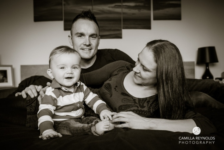 Gloucester baby family photo shoot (15)