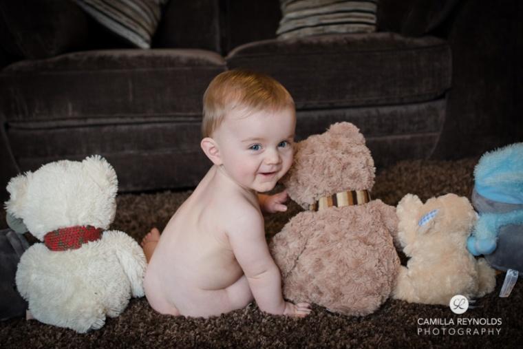 Gloucester baby family photo shoot (8)