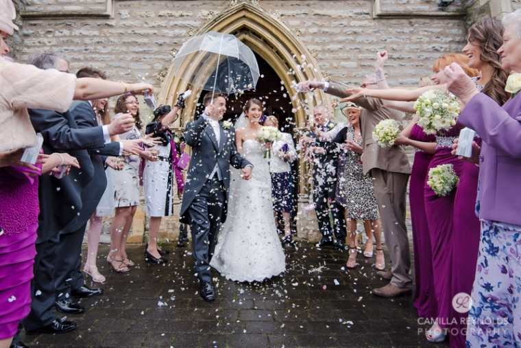 Evesham worcestershire wedding photography