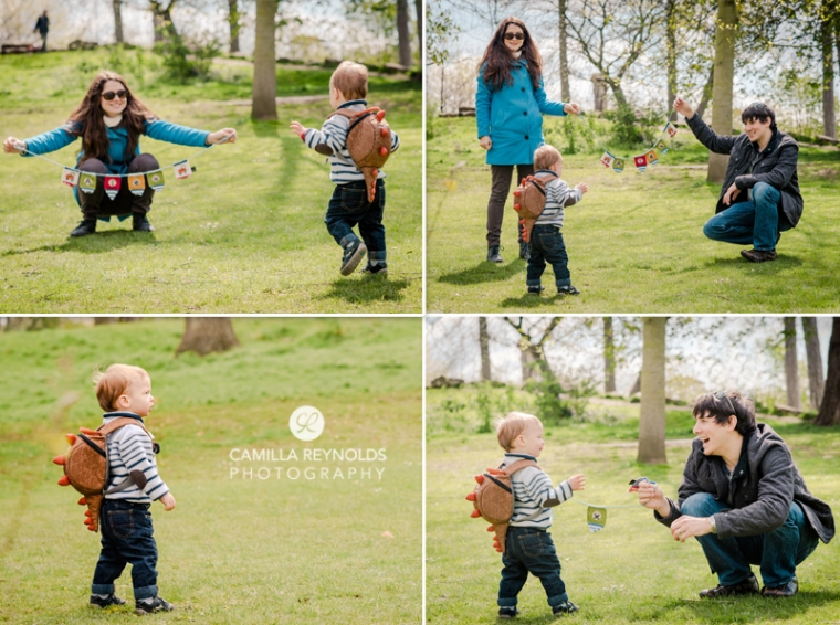 Cheltenham family children photographers (17)