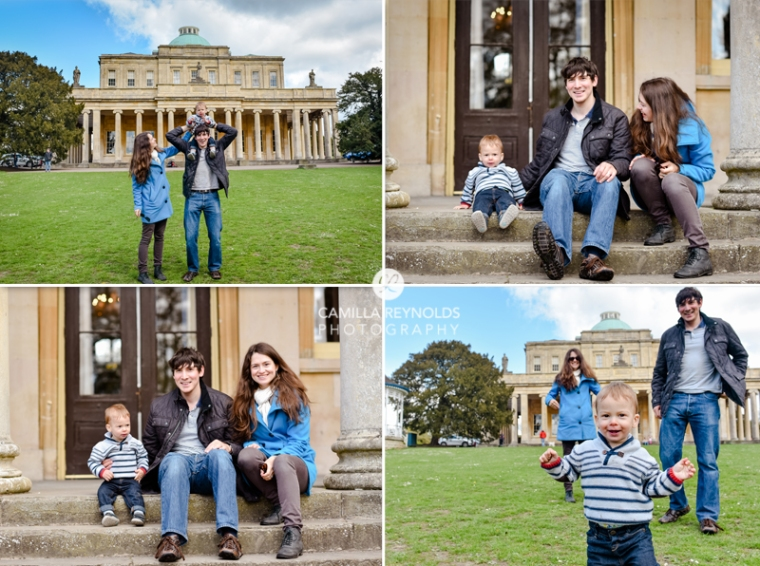 Cheltenham family children photographers (7)