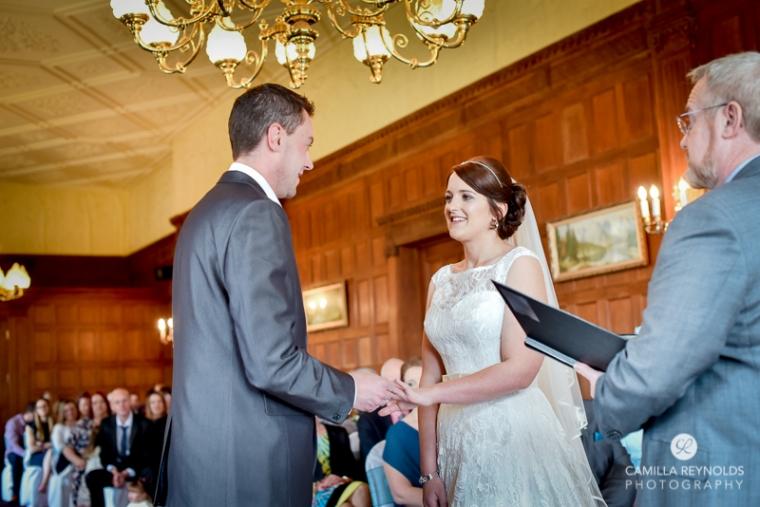 Dumbleton Hall wedding photography (11)