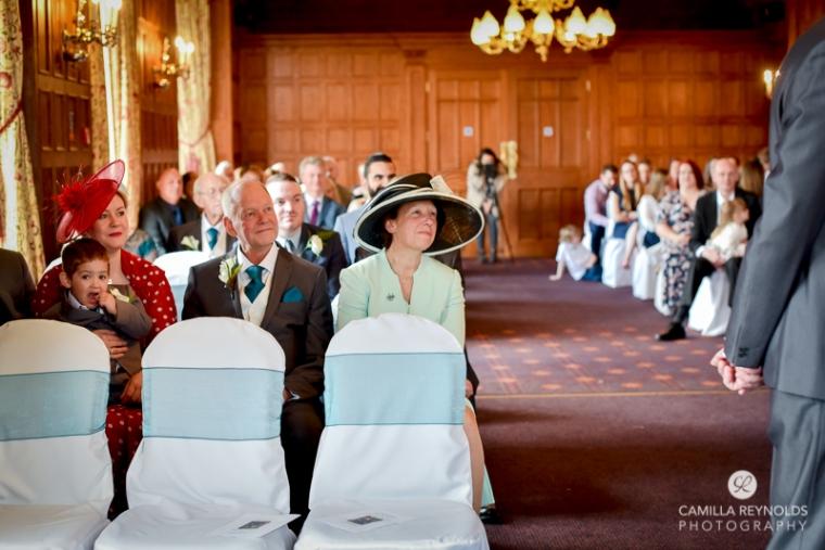 Dumbleton Hall wedding photography (12)