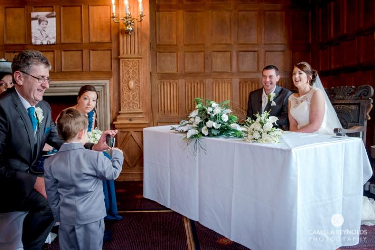 Dumbleton Hall wedding photography (14)