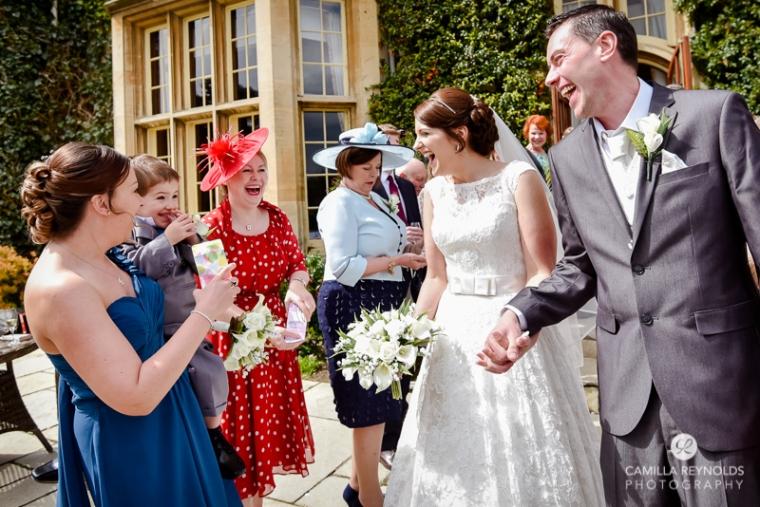 Dumbleton Hall wedding photography (16)
