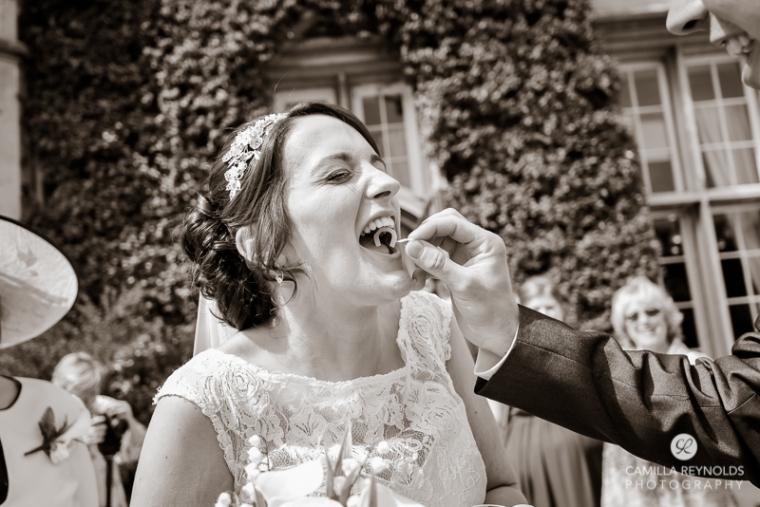 Dumbleton Hall wedding photography (18)