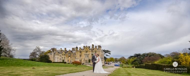 Dumbleton Hall wedding photography (2)