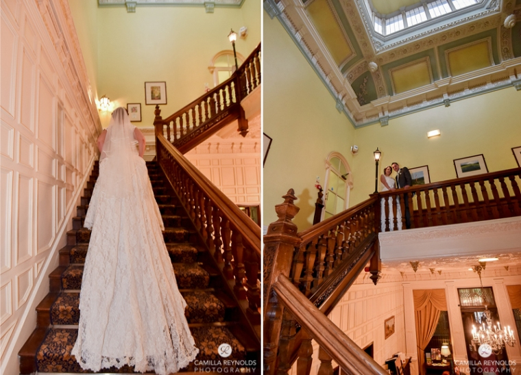 Dumbleton Hall wedding photography (26)