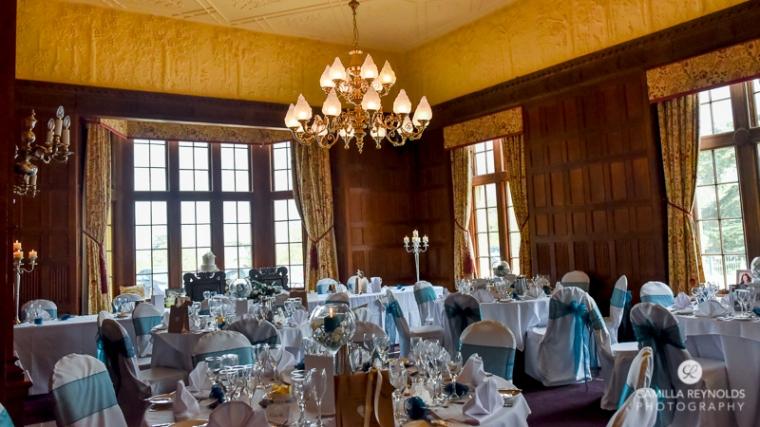Dumbleton Hall wedding photography (27)