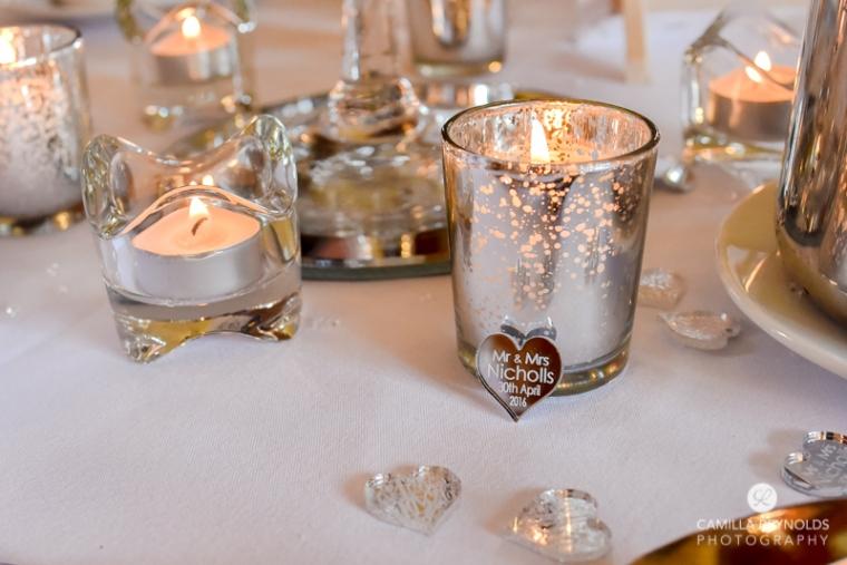 Dumbleton Hall wedding photography (28)