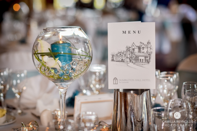 Dumbleton Hall wedding photography (29)