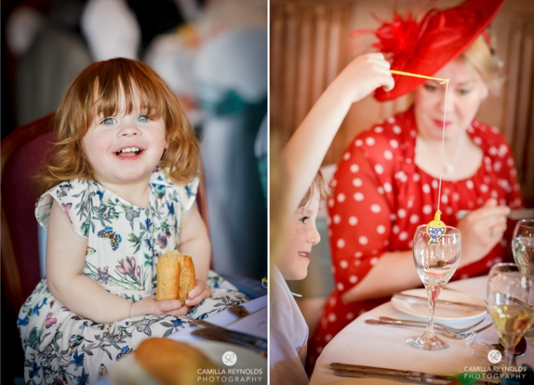 Dumbleton Hall wedding photography (30)