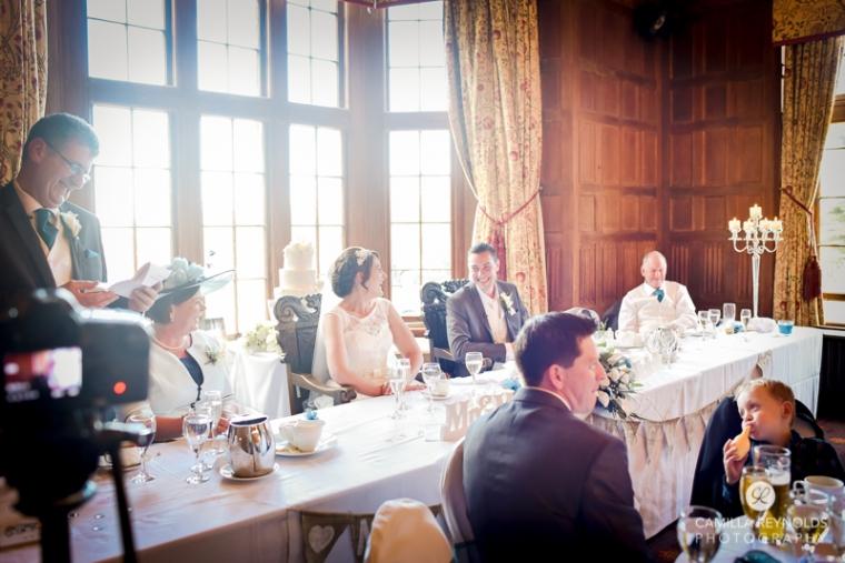 Dumbleton Hall wedding photography (31)