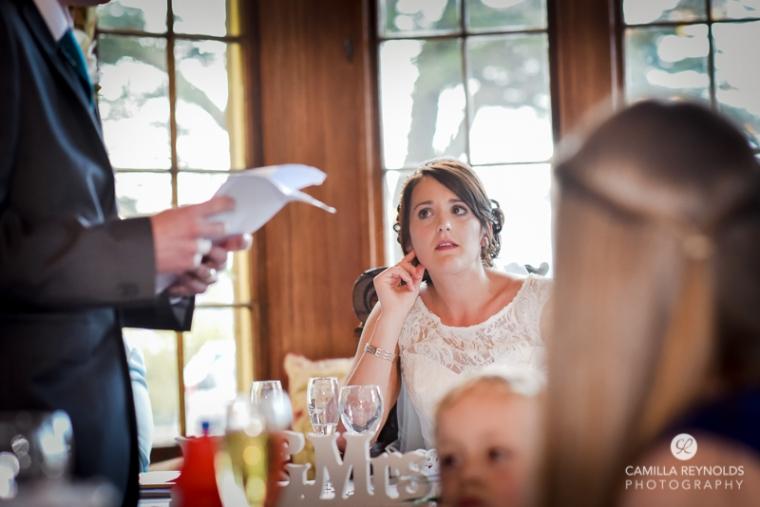 Dumbleton Hall wedding photography (33)