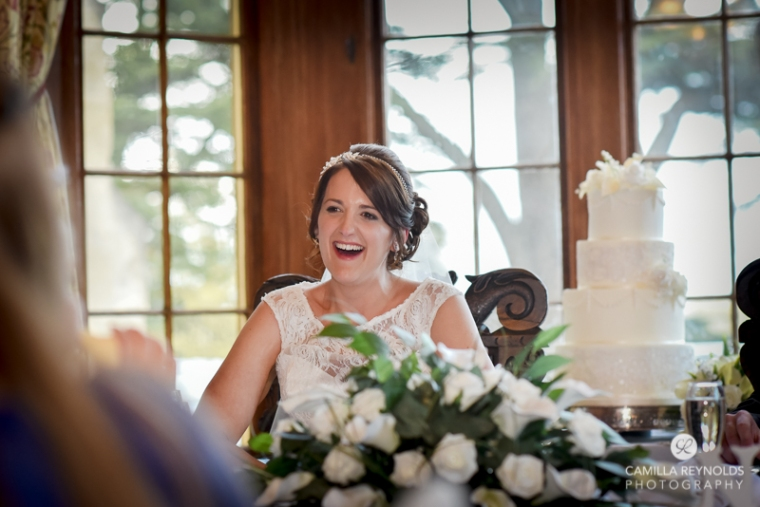 Dumbleton Hall wedding photography (34)
