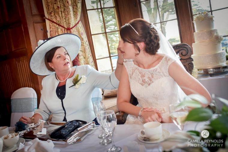 Dumbleton Hall wedding photography (35)
