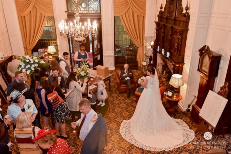 Dumbleton Hall wedding photography (36)