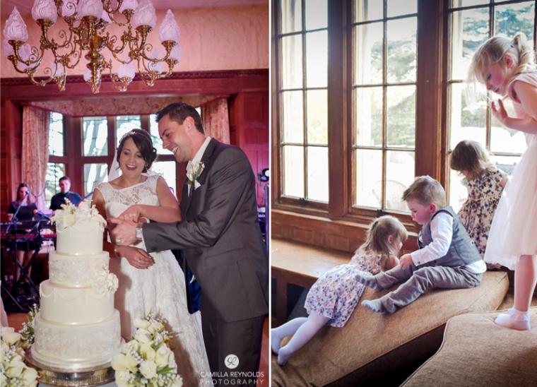 Dumbleton Hall wedding photography (37)