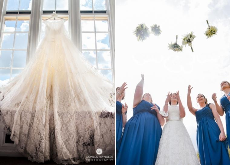 Dumbleton Hall wedding photography (4)