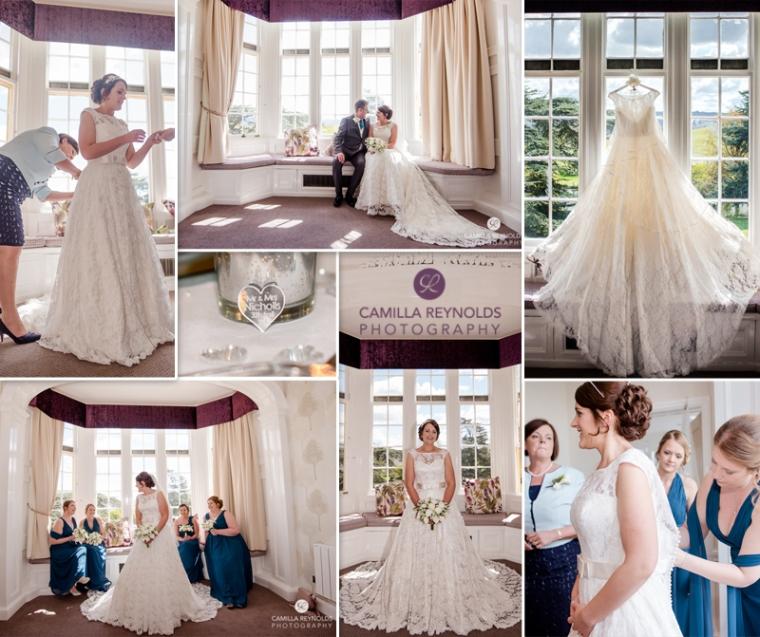 Dumbleton Hall wedding photography (7)