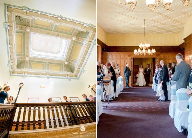 Dumbleton Hall wedding photography (8)