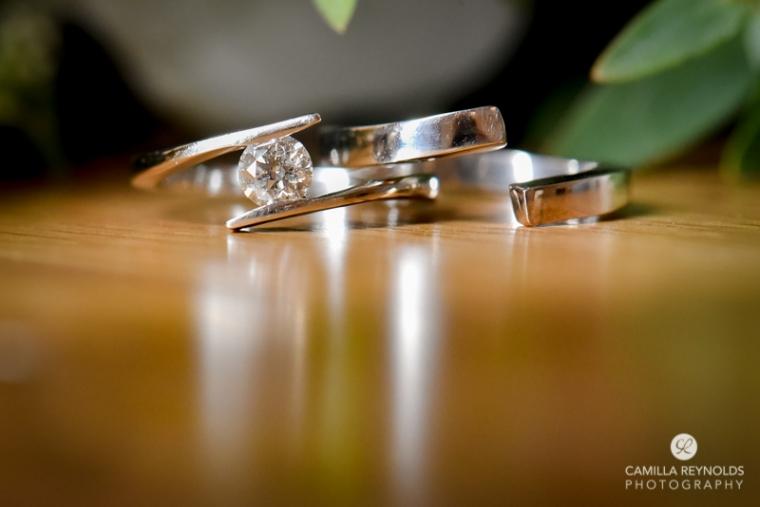 Kingscote barn wedding photography Cotswolds (4)