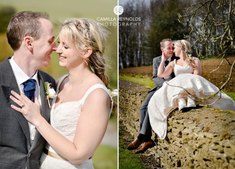Kingscote barn wedding photography Cotswolds (43)