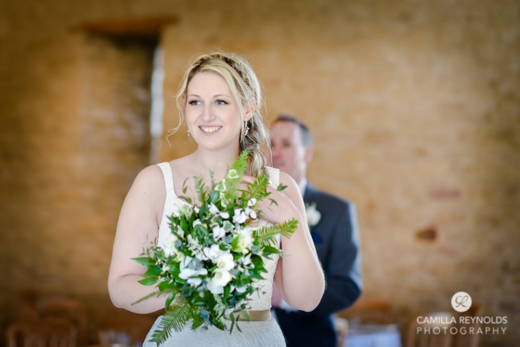 Kingscote barn wedding photography Cotswolds (49)
