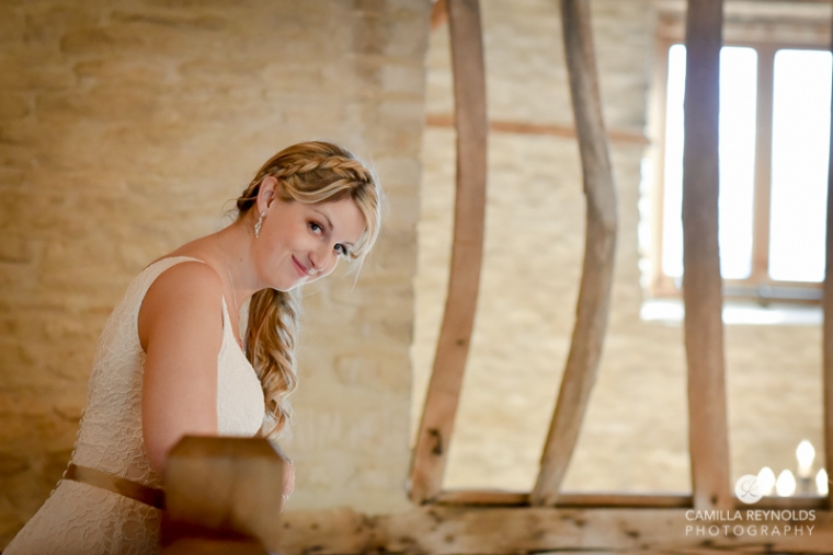 Kingscote barn wedding photography Cotswolds (58)