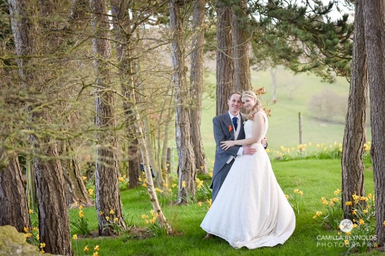 Kingscote barn wedding photography Cotswolds (64)