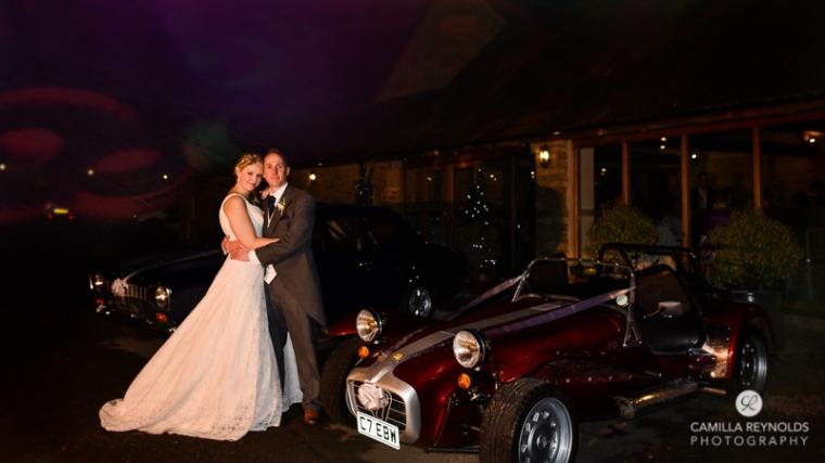 Kingscote barn wedding photography Cotswolds (80)