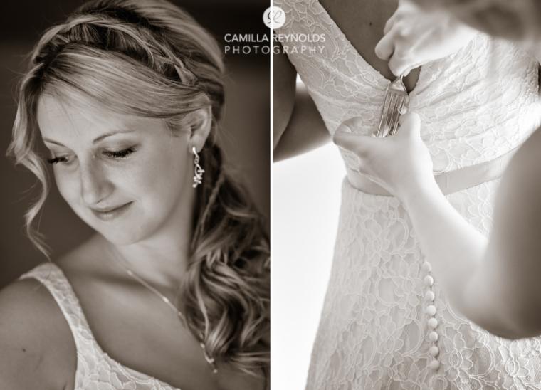 Kingscote barn wedding photography Cotswolds (9)