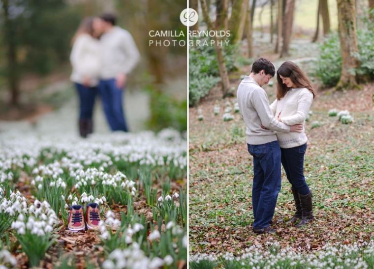 pregnancy_photo_shoot_Painswick_rococo_garden (1)