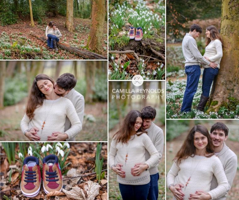 pregnancy_photo_shoot_Painswick_rococo_garden (10)