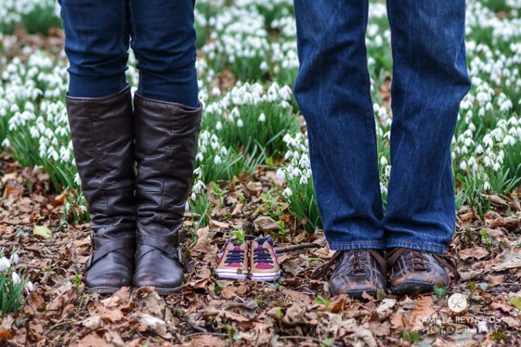 pregnancy_photo_shoot_Painswick_rococo_garden (13)