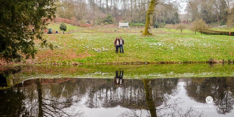 pregnancy_photo_shoot_Painswick_rococo_garden (17)
