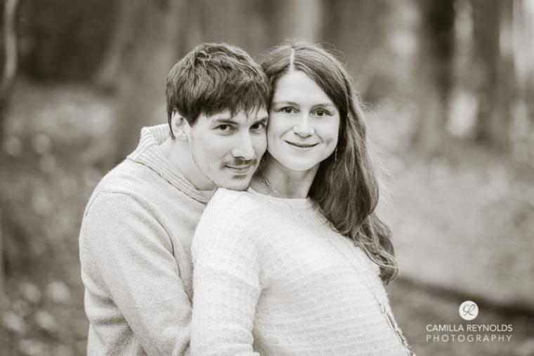 pregnancy_photo_shoot_Painswick_rococo_garden (19)