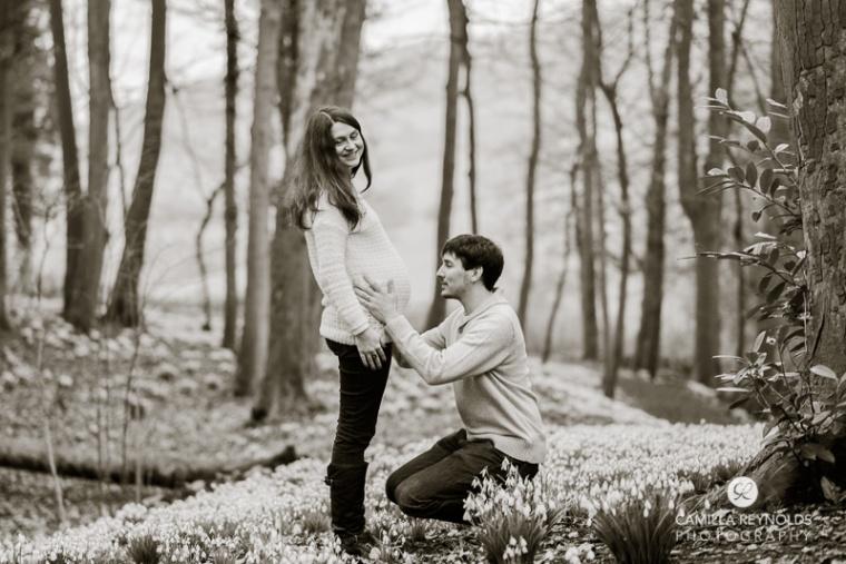 pregnancy_photo_shoot_Painswick_rococo_garden (20)