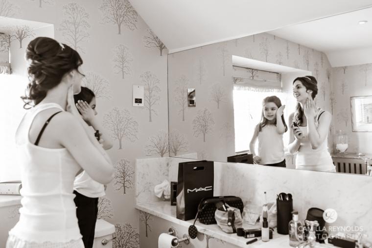 Cotswold wedding photographers Manor House Hotel (10)