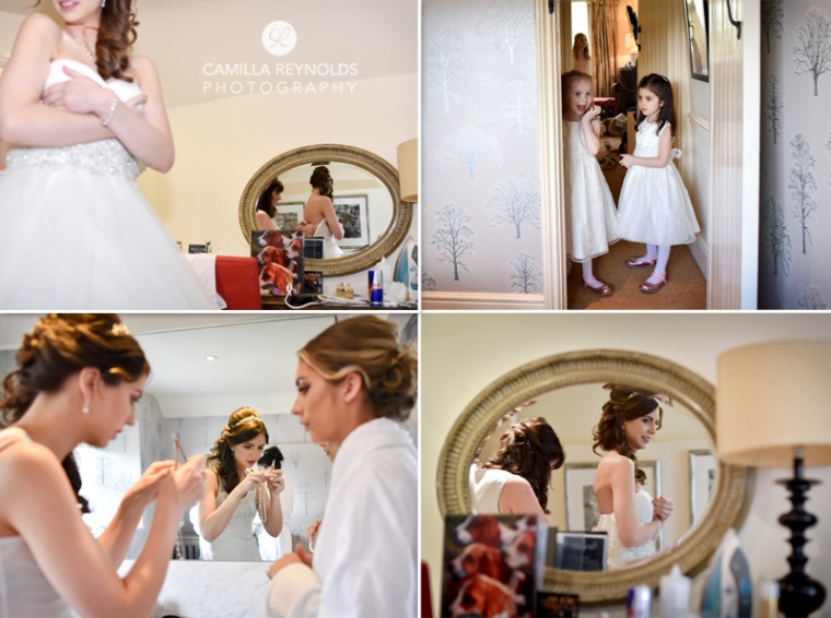 Cotswold wedding photographers Manor House Hotel (11)