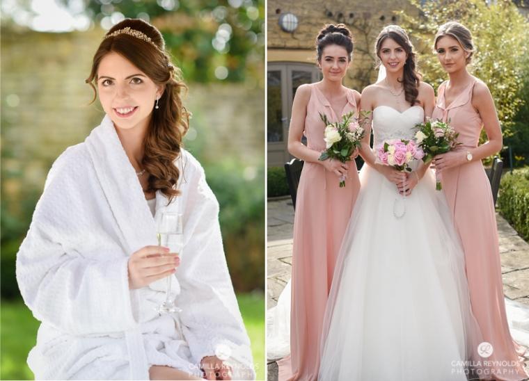 Cotswold wedding photographers Manor House Hotel (14)